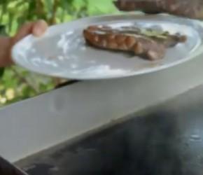 magret-cuit