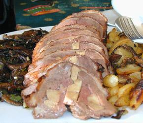 Foie-gras-plat