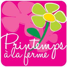 Logo_Printemps-generique